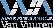 Logo-van-Vuuren